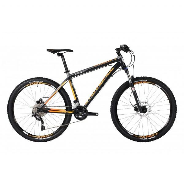 "Forme Sterndale 1000 27.5"" Mountain Bike 2016"